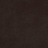 소프트터치 Soft spot 30 wren 벨기에 원단(0.5마)