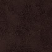 소프트터치 Tap 31 black coffee 벨기에 원단(0.5마)