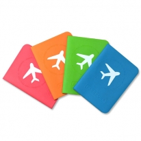 [HICKIES] HICKIES 여권케이스 Passport Case
