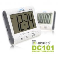 [HICKIES] HICKIES 시계기능 타이머 DC101