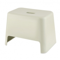 어린이 미끄럼 방지 안전한 욕실발판 목욕의자 대형