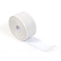 [HICKIES] 곰팡이 오염방지 방수 테이프