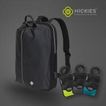슬림핏 URBAN ACTIVE BAG + 여행용 NECK POUCH 세트 기획전