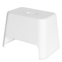 어린이 미끄럼방지 안전한 욕실발판 목욕의자 BC10
