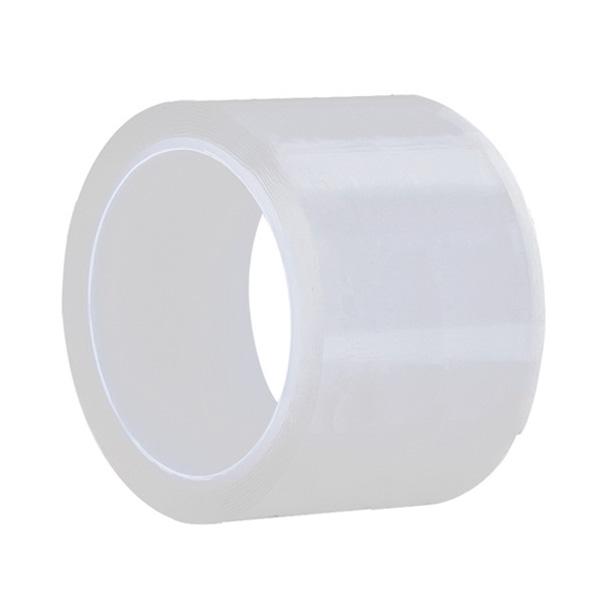 욕실 주방 곰팡이방지 틈새차단 방수 실리콘 테이프