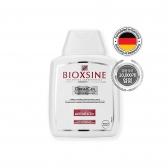 독일 BIOXSINE 두피케어 레귤러 샴푸 300ml