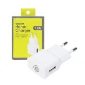 KC인증 삼성화재 보험가입 히키스 휴대용 USB충전기