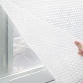 난방비절약 외풍차단 방음효과 다용도 단열보온시트
