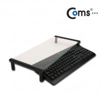 모니터 노트북 받침 스탠드 강화유리(KH100B LC359)