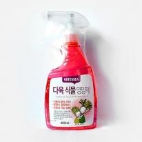 다육 식물 영양제(480ML)