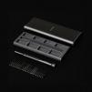 간소 정밀 알루미늄 드라이버 키트