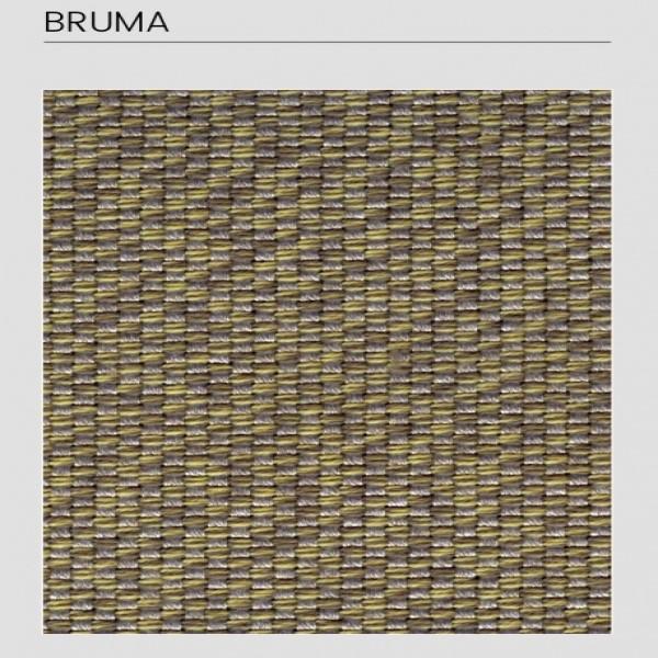 BRUMA (20 색상) 스페인 아웃도어 패브릭 - 방수, 자외선 및 색바램 방지 기능성 패브릭