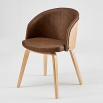 엔틱 홈 인테리어 테이블 의자