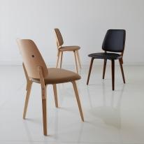 인테리어 모던 렉스 의자