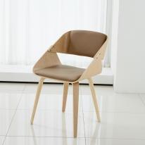 모던 인테리어 스퀘어 의자