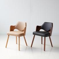 모던 인테리어 스페이스 의자