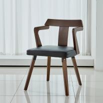 모던 인테리어 티체어 의자