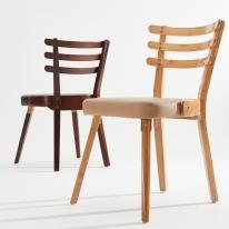 모던 인테리어 에쎄 의자
