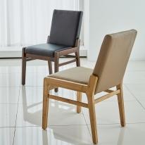모던 인테리어 크루즈 의자