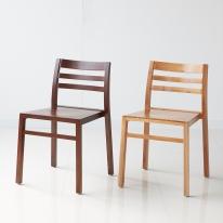 모던 인테리어 삼선체어 의자