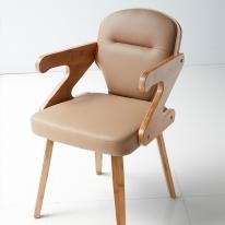모던 인테리어 조로 의자