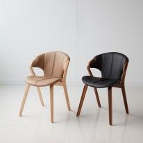 모던 프란시스 인테리어 의자