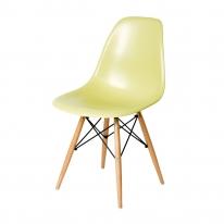 심플 에펠 인테리어 플라스틱 디자인 의자