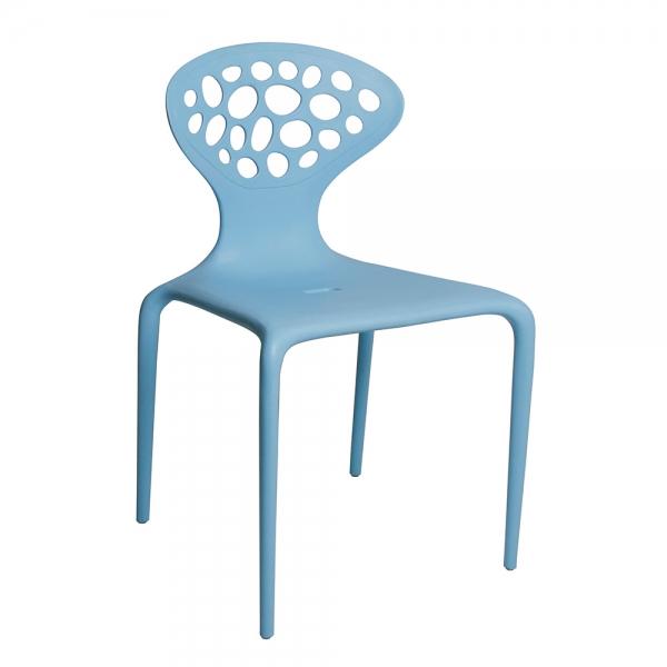 심플 엘림 인테리어 플라스틱 디자인 의자