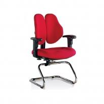 제스트 고정형 의자