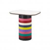 로니 입식 테이블