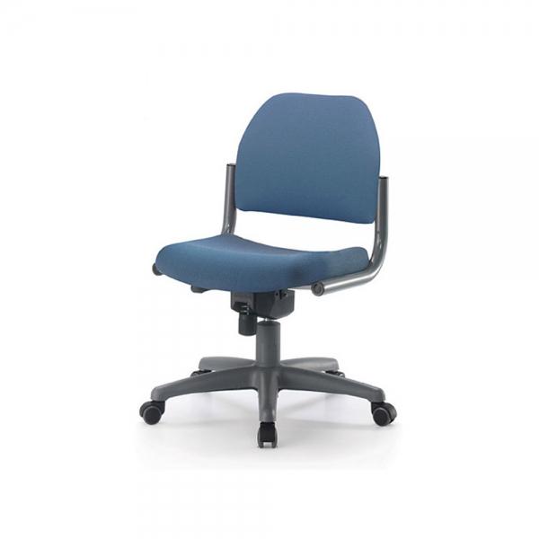 프랭크 회전형 의자