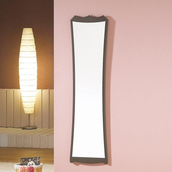 다이어트 전신 벽걸이형 거울
