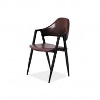 엔탈 카페 의자