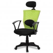 제이나 유니크(스틸) 의자
