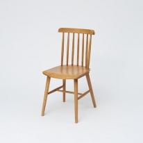 레시피 1인 의자