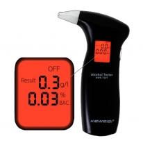 고급형 휴대용 음주측정기 숙취 측정