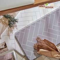 이노하우스 프리미엄 주방매트 발매트 M (44X95)