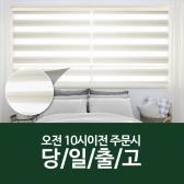 [당일출고]/[네츄럴윈도우] 엔모니카 샌디 콤비블라인드