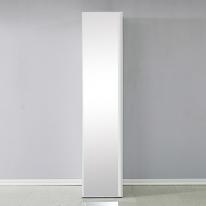 [노하우] 예디 400 장롱 (거울선반장)