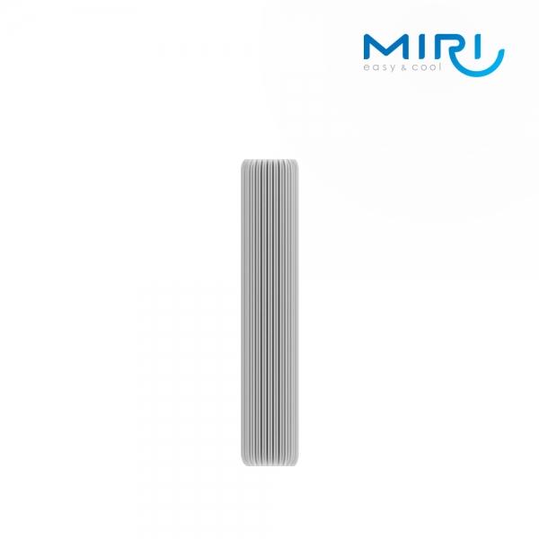 [쿠폰할인!] 미리 밀대걸레 리필용패드