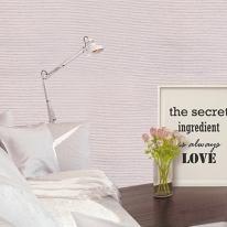 1022-3 핑크 만능 풀바른 벽지 폭93cm