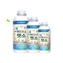 [무료배송] 어디나젯소 DIY 친환경 페인트