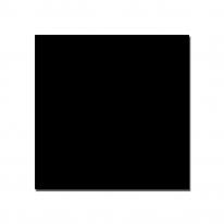고무판자석 (300*300mm)