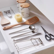 식탁 냉장고 서랍 싱크대 투명 논슬립 매트 시트