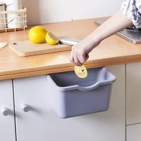 업소용 가정용 주방 씽크대 음식물 쓰레기통