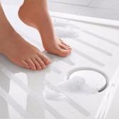 화장실 욕실 바닥 미끄럼 방지 패드 스티커 테이프