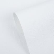 [새로고침]만능풀바른벽지 와이드합지 LG54002-1 코튼화이트