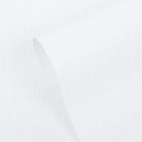 [새로고침]만능풀바른벽지 와이드합지 LG54008-1 솜사탕 화이트