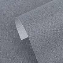 [새로고침]만능풀바른벽지 와이드합지 LG54002-11 코튼 다크그레이