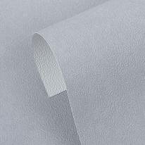 [새로고침]만능풀바른벽지 와이드합지 LG54020-4 모던페인팅 그레이